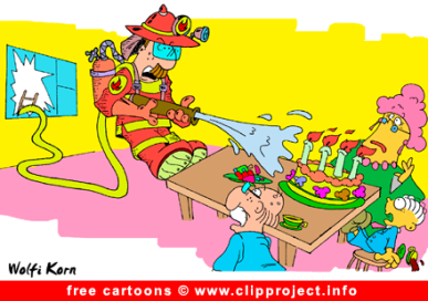 firefighter_and_birthday_cake_cartoon_free_20120627_1094556946