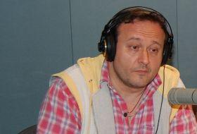 Gabriel Basarabescu(1)