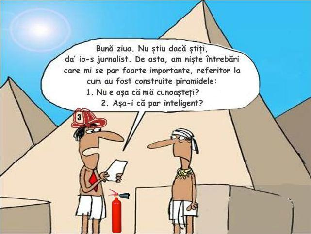jurnalist_piramida1