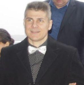 camatarul Moise Adrian Valentin