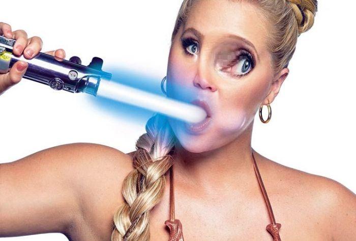 Amy-Schumer-Star-Wars-GQ-top