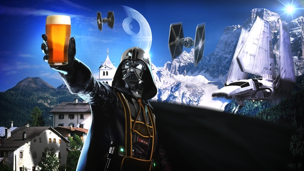 beers star wars darth vader sith german alps 1920x1080 wallpaper_www.wallpaperswa.com_82