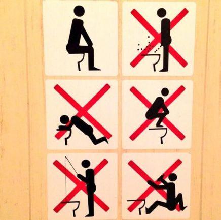 fabulos-dupa-regulile-bizare-de-la-jo-de-iarna-cosr-a-adoptat-si-el-regulamentul-de-toaleta_2